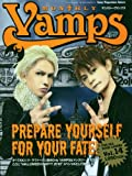 Monthly VAMPS Vol 14 (Monthly VAMPS)