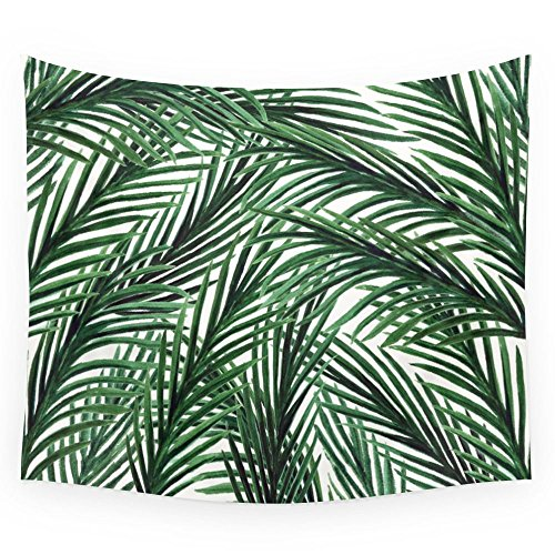 Society6-Tropical-Wall-Tapestry