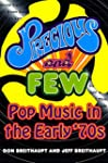 Precious and Few: Pop Music of the Ea...
