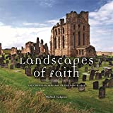 img - for Landscapes of Faith: Heritage of the North book / textbook / text book