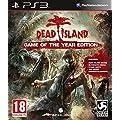Dead Island - �dition jeu de l'ann�e