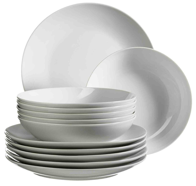 Im genes de platos taringa for Set de platos