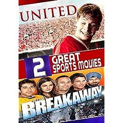 United / Breakaway