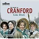 Davis, C.: Cranford