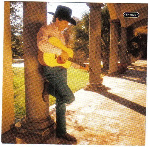 Strait Out Of The Box, Disc Three 1995 by George Strait (Strait Out Of The Box compare prices)