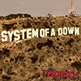 BYOB - System Of A Down