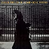 NEIL YOUNG-AFTER THE GOLD RUSH