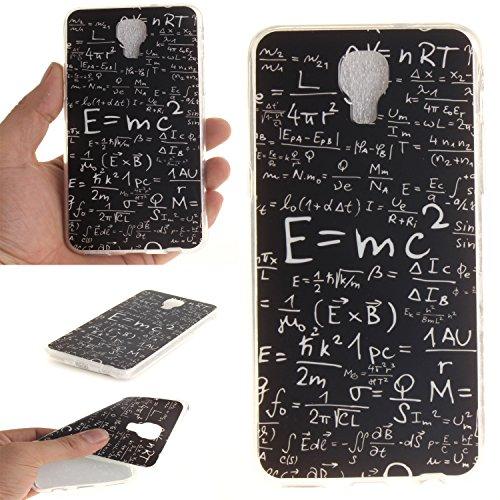 ecoway-copertura-coperture-insiemi-di-telefono-shell-protettivi-apparecchi-telefonici-mobili-chiari-