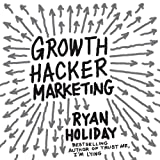 by Ryan Holiday (Author), Tim Andres Pabon (Narrator)  (134)  Buy new:  $3.49  $2.95
