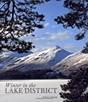 Winter in the Lake District by Val Corbett