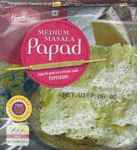 haldiram-medium-masala-black-pepper-papad-706oz-by-haldiram