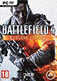 battlefield 4 : Deluxe Edition PC