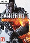 Battlefield 4 - �dition deluxe