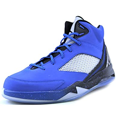 Nike Jordan Blu