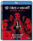 30 Days of Night: Dark