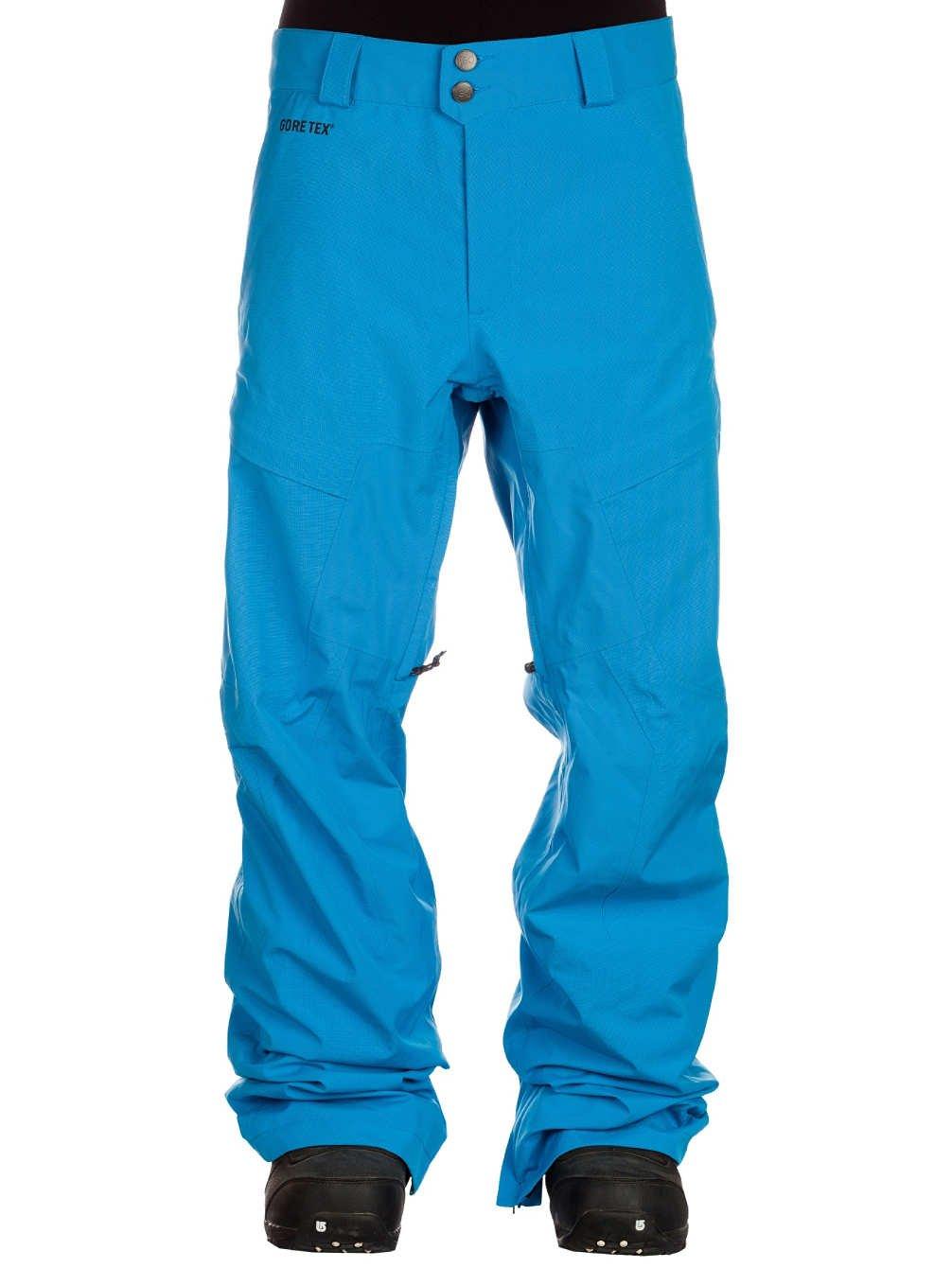 Burton Herren Snowboardhose AK 2L Swash Pants