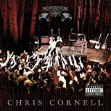 Songbook by Cornell, Chris (2011) Audio CD