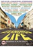 Examined Life [DVD]