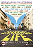 echange, troc Examined Life [Import anglais]