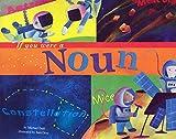 If You Were a Noun (Word Fun)