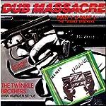 Dub Massacre Part 1 & Part 2