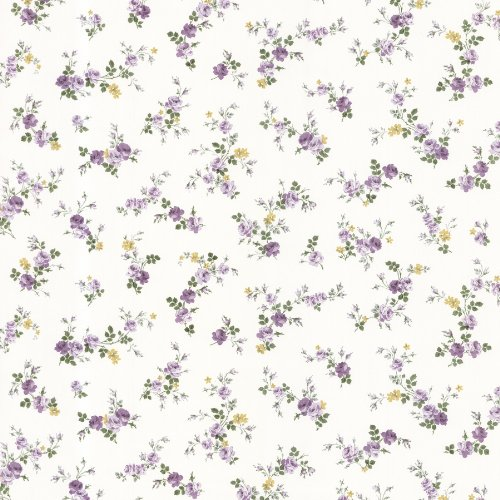 brewster-487-68816-fiona-sprigs-toss-wallpaper-purple
