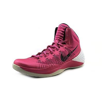 hyperdunk 2013 pink