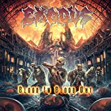 Blood in Blood Out cd