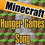 Hunger Games Song (Full Song) [A Tnt Minecraft Parody of Decisions]