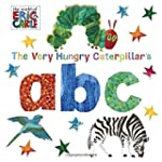 The Very Hungry Caterpillar's ABC (Wo...