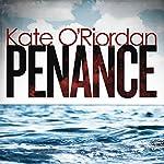 Penance | Kate O'Riordan