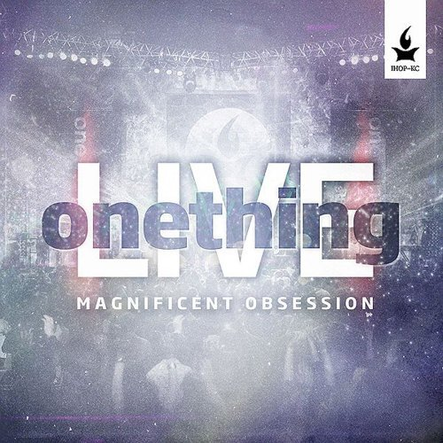 onething-live-magnificent-obsession-by-ihop