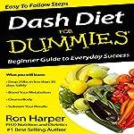 Dash Diet for Dummies: Beginner Guide for Success | Ron Harper