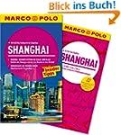 MARCO POLO Reisef�hrer Shanghai: Pudo...