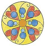 Ravensburger Original Mandala Designer 29857 - Classic Mini von Ravensburger Spieleverlag