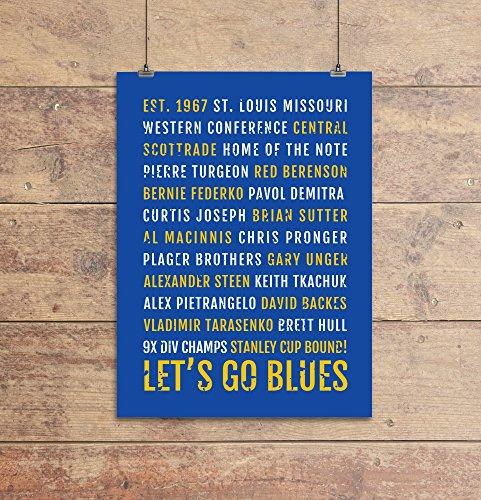 st-louis-blues-print-nhl-subway-poster-boyfriend-gift-husband-gift-wall-art-train-scroll-bus-scroll-