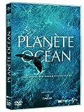 echange, troc Planète océan