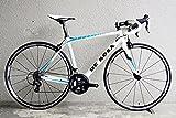 R)DE ROSA(デローザ) AVANT(アバント) ロードバイク 2016年 45サイズ