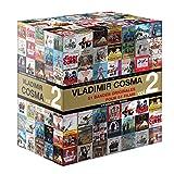 Vladimir Cosma Volume 2 : 51 Bandes Originales pour 51 Films (Volume 2 - Coffret 17 CD)par Vladimir Cosma