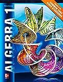 img - for Algebra 1, Student Edition (MERRILL ALGEBRA 1) book / textbook / text book
