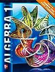 Algebra 1, Student Edition (MERRILL A...