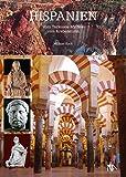 Hispanien. Vom Tartessos-Mythos zum Arabersturm