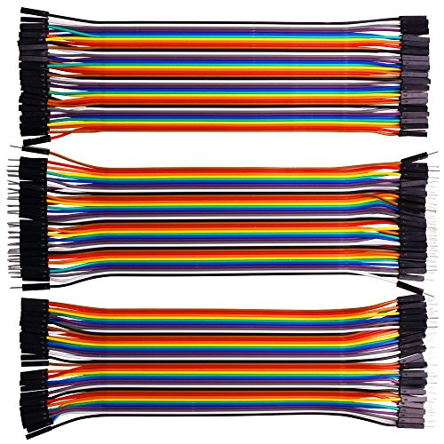 rgbzone-120pcs-multicolored-dupont-wire-40pin-male-to-female-40pin-male-to-male-40pin-female-to-fema