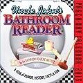 Uncle John's Bathroom Reader 2015 Calendar