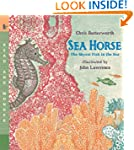 Sea Horse: Read and Wonder: The Shyes...