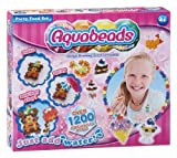 Aquabeads Party Food Set