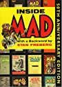 Inside Mad: Mad Reader, Volume 3 (v. 3)