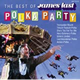 The Best Of Polka Party