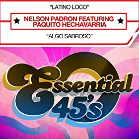 loco musica mp3: