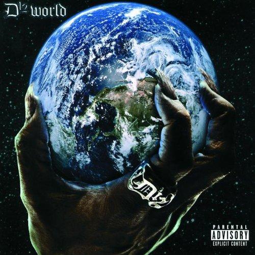 D12 - Street Hitz 6 - Zortam Music